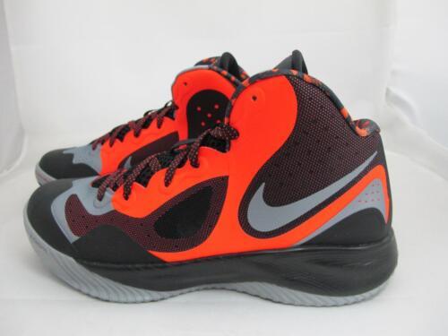 Nouveau Zoom Nike Hyperfranchise Xd 800 Homme 579835 UUFrx54wq