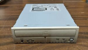 Philips-IDE-CD-RW-Drive-CDD4201-81-Internal-P-N-5501240