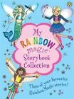My Rainbow Magic Storybook Collection by Daisy Meadows (Paperback, 2014)