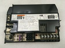 Carrier Bryant Hk42fz011 Control Board 1012 940 Used Free Shipping P588
