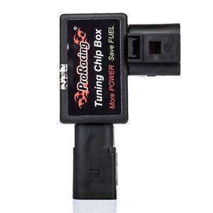 Chip Tuning Box SKODA Octavia 1.9TDI 100 101 105 130 HP 2.0TDI 140 170 HP PD