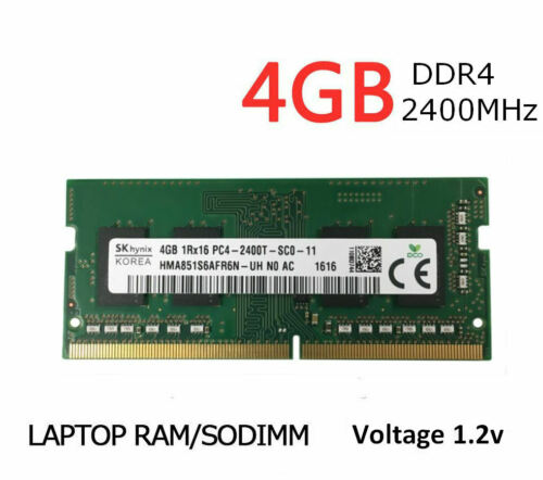 Per Samsung 4GB DDR3 2RX8 1333MHz PC3-10600S 204pin sodimm notebook memoria RAM CL9