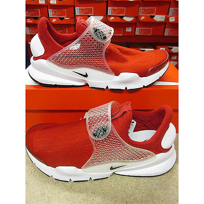 info for 56618 c9e64 ... Nike Sock Dart Mens Running Trainers 819686 601 Sneakers Shoes ...