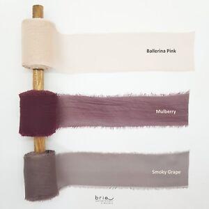 BRIE-Silk-like-Chiffon-Fabric-Ribbon-Wedding-Decor-and-Styling