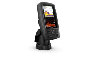 Sport AnpassungsfäHig Garmin Echomap™ Plus 42cv Kartenplotter Gps Tiefenmesser Funktion Buy One Give One Sonstige