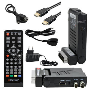 Opticum-AX-Lion-Air-2-dvb-t2-h-265-Receiver-FullHD-HEVC-Mini-HDTV-HDMI-USB-SCART