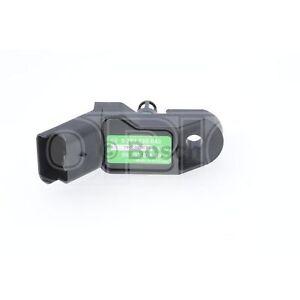 Bosch-Sensor-MAP-0261230043