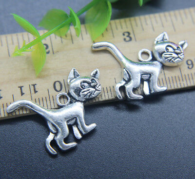 3//10pcs retro style style Music god alloy charms pendants 29x25mm