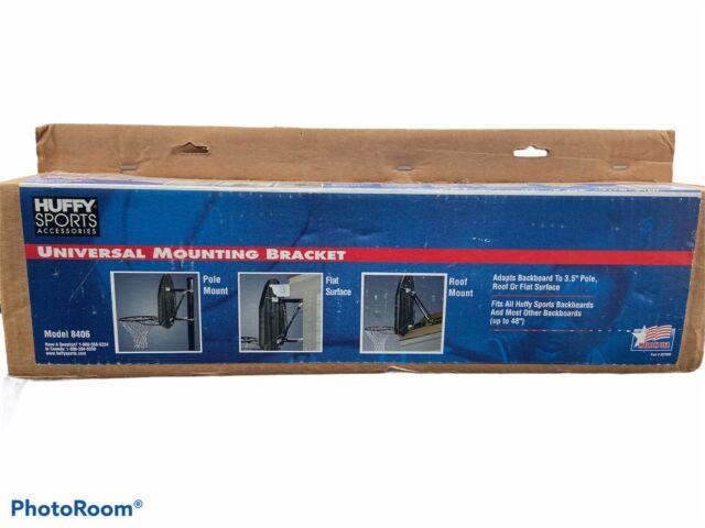 Spalding Universal Mounting Bracket for sale online