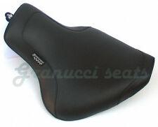 Honda Shadow VT 750 Sella Seat Selle Stiz asiento