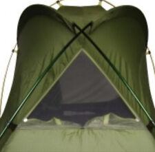 north face sequoia 2 person tent