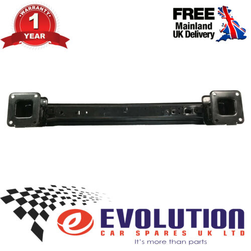 Ford Transit Connect MK6 MK7 Front crossmember pare-chocs renfort 9T16V17750AA