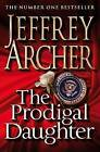 The Prodigal Daughter by Jeffrey Archer (Paperback, 2010)