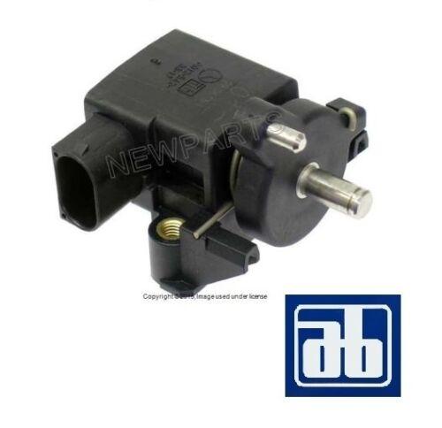 For Mercedes Benz C E G ML SL-Class Accelerator Sensor Pedal Value Sensor