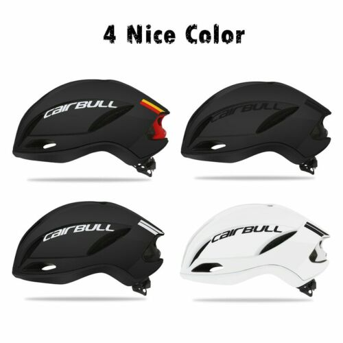 Speed Cycling Pneumatic Helmet Racing Road Bike Aerodynamics Sports Aero Bicycle