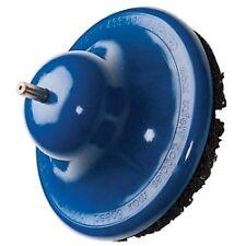 1 Holder, 2 Discs Mueller-Kueps 433 700 Type-3 Wheel Hub Grinder