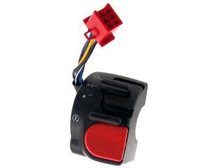 Handlebar-Switch-Right-for-Yamaha-Aerox-MBK-Nitro