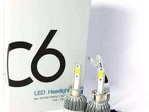 KIT-LED-AUTO-MOTO-C6-H4-LED-7600LM-72W-6000K-BIANCO-FREDDO-DIGITALE-t1
