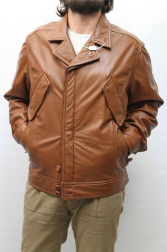 Куртка Man Aa Cammello 02 Giubbotto Jacket Uomo Pancaldi 3am0100p1429 Baq4t