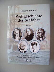 Weltgeschichte-der-Seefahrt-Bd-4-Biografisches-Lexikon