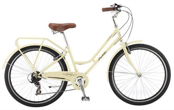 Probike Mini Vintage 26