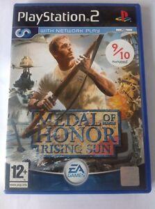 Medal-of-Honor-Rising-Sun-Sony-PlayStation-2-2003