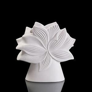 Goebel Flora Vase Kaiser Porzellan Goebelvase Göbel Blumenvase 24 cm NEU
