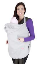 Cape 4023 Preiswert Kaufen Mija Tragetücher Tragecover Universal Bezug Für Baby Carrier