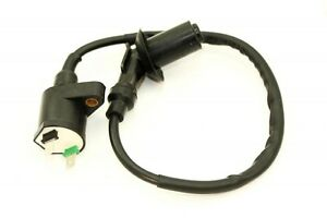 Brand New Ignition Coil 2012 12 Can Am DS70 COIL Can-AM MINI V30510CJF040LL