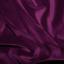 100-Cotton-Velvet-Fabric-Plain-Costume-Dressmaking-Eveningwear 縮圖 5
