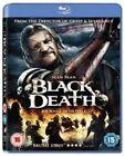 Black Death 5050629117233 With Sean Bean Blu-ray Region B