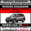 OFFICIAL-WORKSHOP-Service-Repair-MANUAL-for-SUZUKI-GRAND-VITARA-2005-2014 thumbnail 1