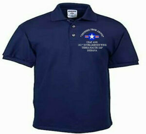 181ST-INTELLIGENCE-WING-INDIANA-USAF-ANG-EMBROIDERED-LIGHTWEIGHT-POLO-SHIRT