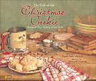 The Gift of the Christmas Cookie: Sharing the True Meaning of Jesus' Birth by Dandi Daley Mackall (Hardback, 2008)