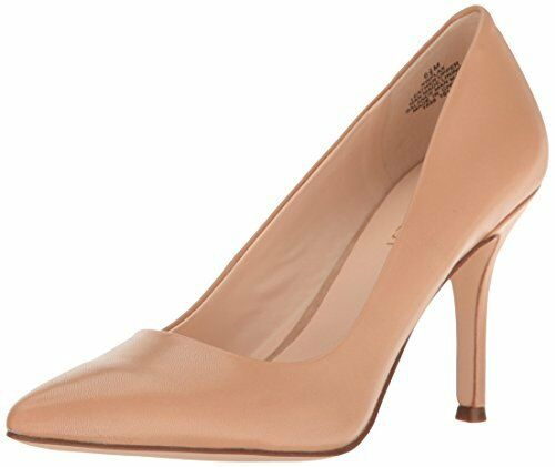 Nine West Womens Dress Pump- Select SZ color.