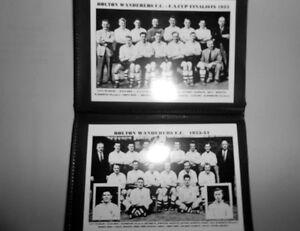 BOLTON-WANDERERS-F-C-PHOTO-ALBUM-1950s