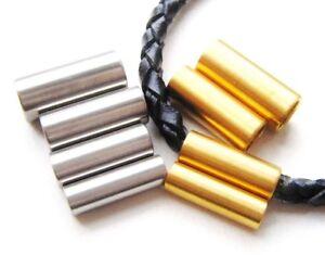 Edelstahl Magnetverschluss Kettenverschluss Schmuckverschluss SERAJOSY