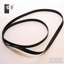 ROTEL - Replacement Turntable Belt for RP-900 & RP-970 - THAT'S AUDIO