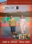Double Fault by Chris Fabry, Jerry B Jenkins (Paperback / softback)