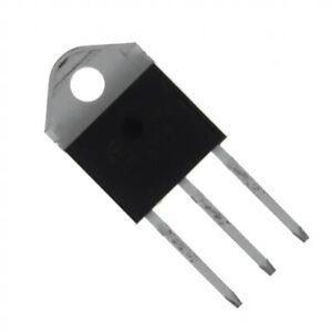 2-pcs-BTW69-200RG-STM-Thyristor-200V-50A-TOP3-NEW-BP