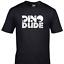 miniature 11 - Dinosaur Kids T-Shirt Boys Tee Top