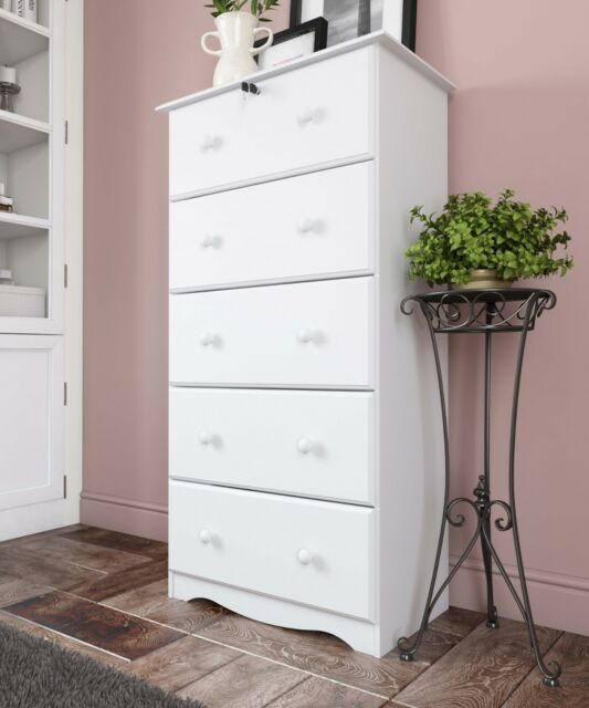 Drawer Chest 53102 By Palace Imports