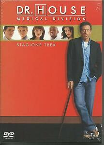 Dr-House-Medical-Division-Stagione-3-2006-6-DVD
