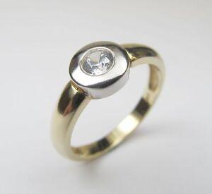 Ring-Design-925er-Sterling-Silber-mit-Zirkonia