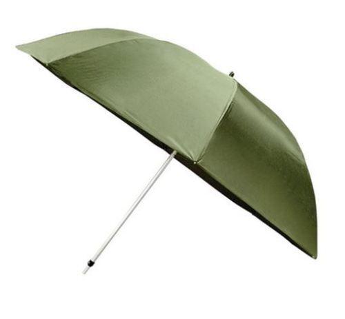Daiwa Mission 50in 125cm Brolly   Umbrella - MB125