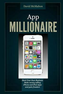 App Millionäre