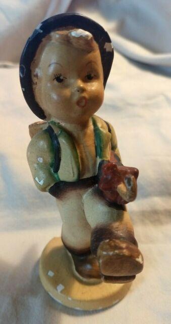 Vintage Disney Pinocchio Reproduction. Original frame. Circa 1940.   eBay