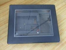 Automation Direct Ea7 T12c 12 Hmi Display Ea7t12c Enclosure Only