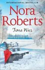Time Was by Nora Roberts (Paperback, 2016)