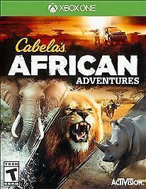 Cabela-039-s-African-Adventures-Microsoft-Xbox-One-2015